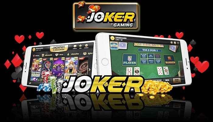 GOLD99BET Website Judi Slot Online Terbaik Indonesia